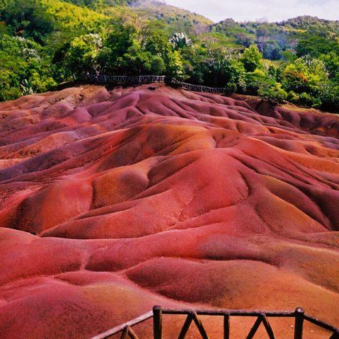 Mauritius-Chamarel-SevenColours-Clara-Travel