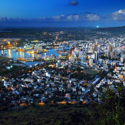 Mauritius-Night of Port Louis-Clara Travels