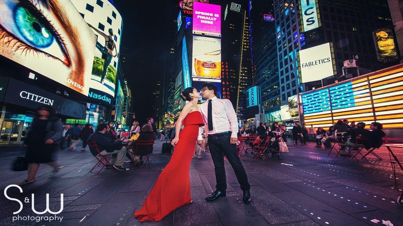 NY_wedding photo 2