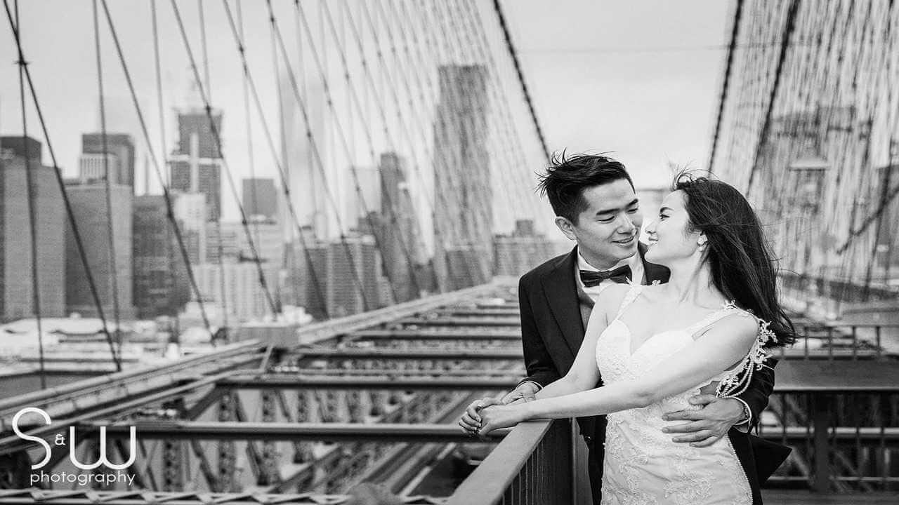 NY_wedding photo
