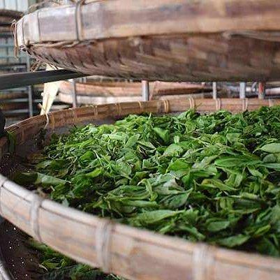 欣園製茶廠
