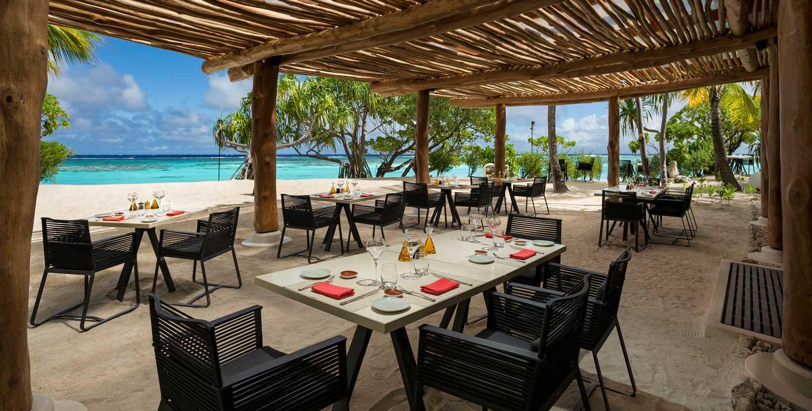 Tahiti-Brando-RomeoBalancourt