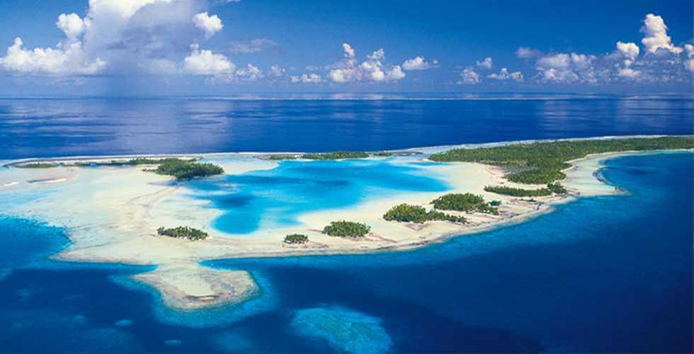 Tahiti-Rangiroa-Lagon-Bleu