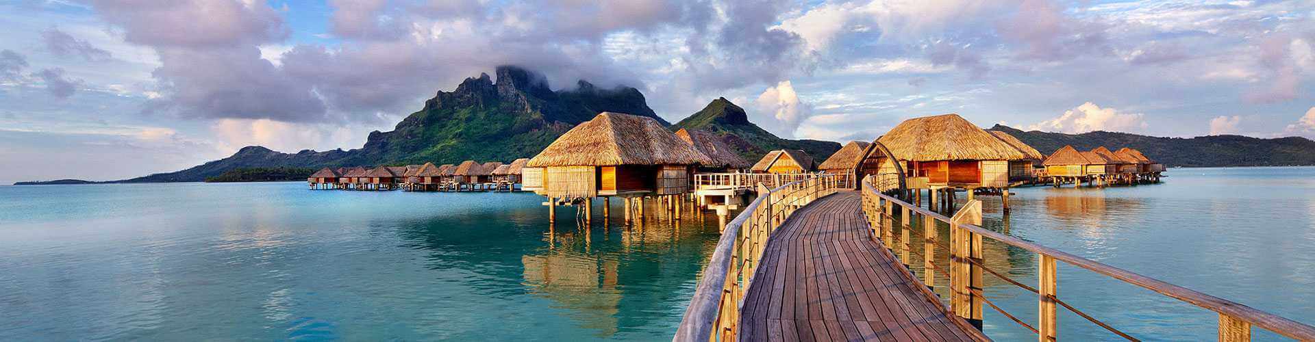 Hero-content-islands-of-tahiti